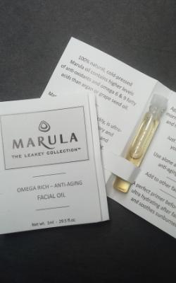 Marula1