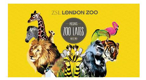zoo123