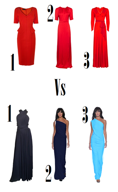 GMD Blue vs Red Wedding guest post