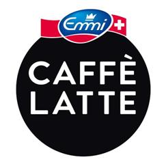 Girl Meets Dress loves Caffe Latte