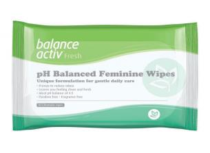 xfresh-ph-balanced-feminine-wipes.jpeg.pagespeed.ic.CPlgWKppCN