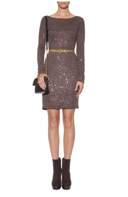 Alice_and_Olivia_Nala_Sequined_Knit_Dress1_large
