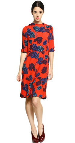 Marc_by_Marc_Jacobs_TULIP_PRINT_SILK_WAFFLE_DRESS1_large