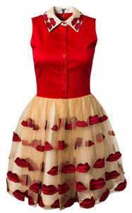 Alice_and_Olivia_Pouf_Dress_Girl_Meets_Dress_large