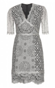 Anna_Sui_Dress_with_Lace_Overlay_large