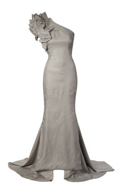 Aurelio_Costarella_Gown2_large
