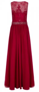 Bryony_Gown_Dynasty_Girl_Meets_Dress_hire3_large