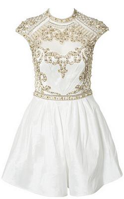 Forever_Unique_Jemima_dress_hire_large