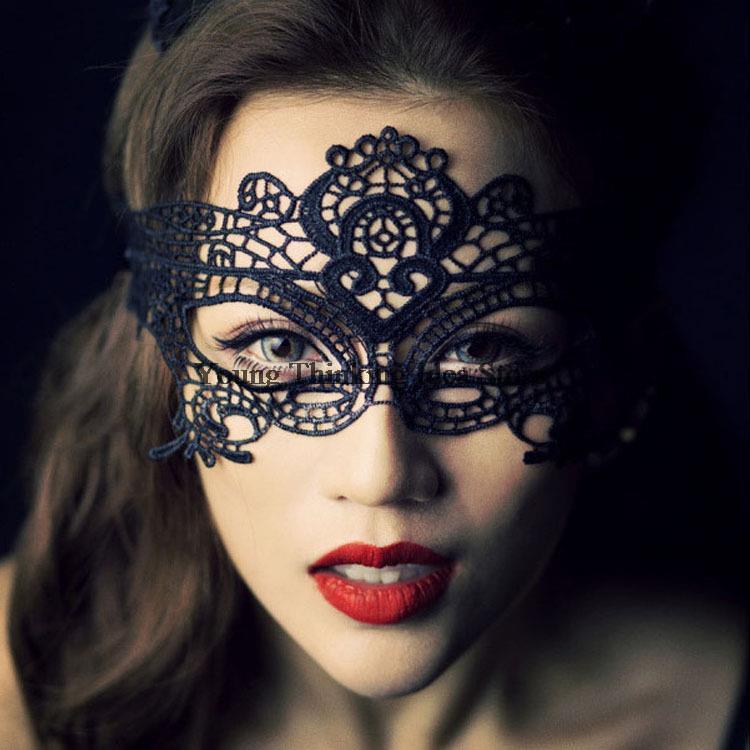 Free-shipping-5Pcs-lot-font-b-Halloween-b-font-Masquerade-font-b-Sexy-b-font-Lady