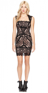 Nicole_Miller_Eva_Black_Lace_Dress_large