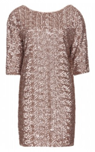 Rachel_Zoe_Tinsley_Mini_Dress_large