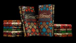 Divine_Chocolate1