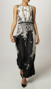 Noa Noa - Soire Maxi Dress