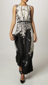 Noa Noa - Soire Maxi Dress