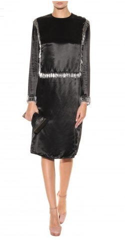 Lanvin Dresses Girl Meets Dress