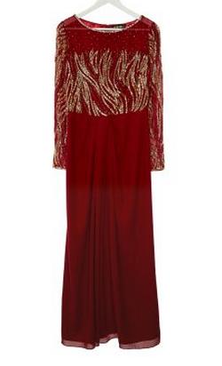 Virgos Lounge Dress Girl Meets Dress