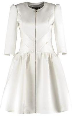 Alice_and_Olivia_Nala_Sequined_Knit_Dress1_large
