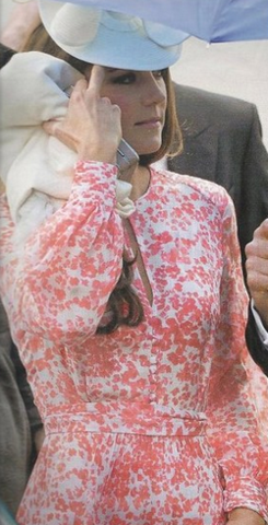 Beulah_London_Kate_Middleton_Duches_of_Cambridge_Girl_Meets_Dress_Hire_large