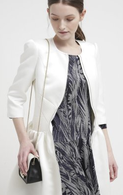 Elisabetta_Franchi_Classic_Coat2_large