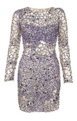 Jovani_at_Girl_Meets_Dress_Illusion_Sequin_Dress_large
