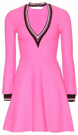 Victoria_Beckham_Pink_Boucle_dress_large