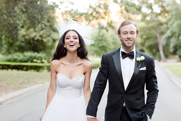 classic-black-tie-wedding