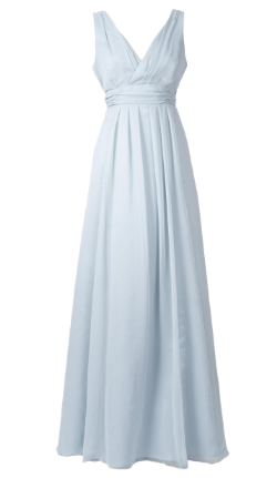 Lisette_Gown_Mint_large