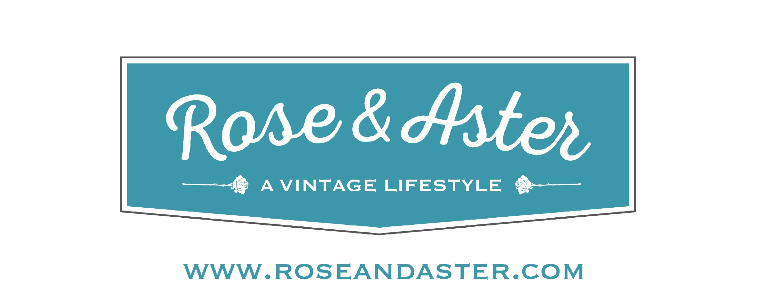 Rose_and_Aster_