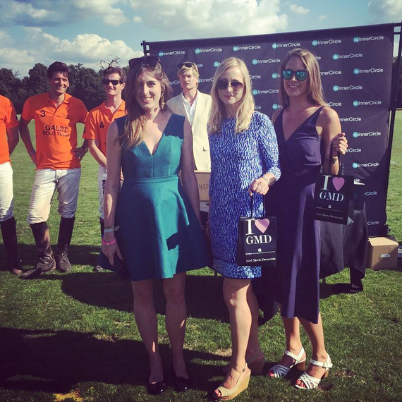 Polo_Girl_Meets_Dress_hire