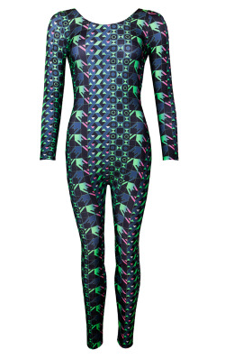 Ekat_Katsuit_Los_Angeles_print