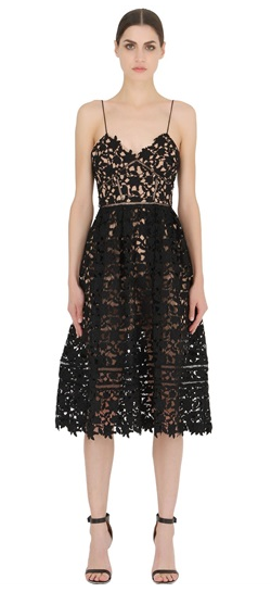 Self_Portrait_AZAELEA_LACE_DRESS_black