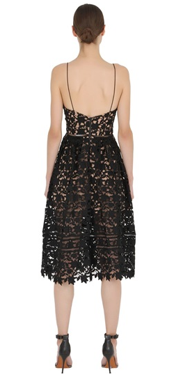 Self_Portrait_AZAELEA_LACE_DRESS_black2