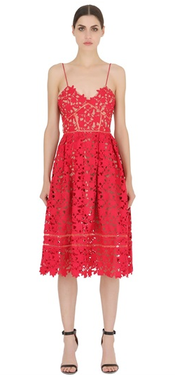 Self_Portrait_AZAELEA_LACE_DRESS_red