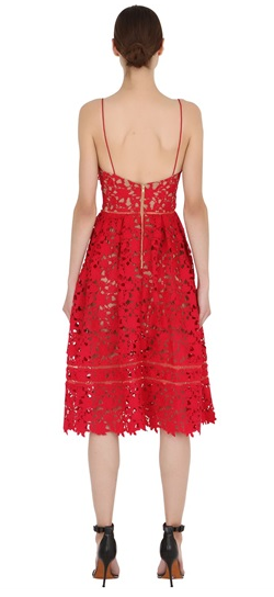 Self_Portrait_AZAELEA_LACE_DRESS_red4