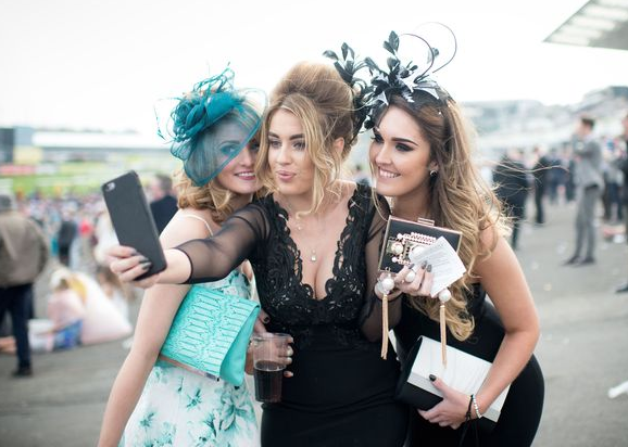 what_to_wear_to_Grand_National