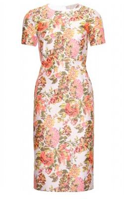 Stella_McCartney_Ridley_woven_dress_large