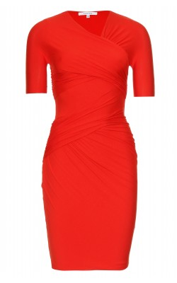 carven_red_draped_dress_large