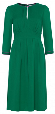 sliwa_green_dress_libelula_girl_meets_dress_hire_large