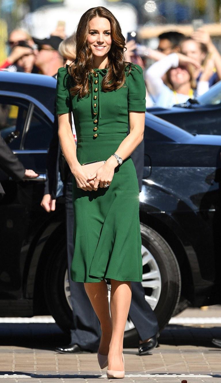 kate-middleton-dolce-gabbana