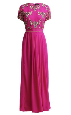 virgos_lounge_hot_pink_beaded_gown_large