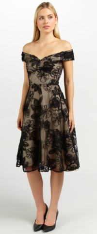 ariella_nova_prom_dress1_large