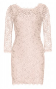diane_von_furstenberg_zarita_lace_dress6_large