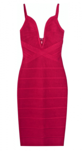 herve_leger_deep_v-neck_bandage_dress_large_large