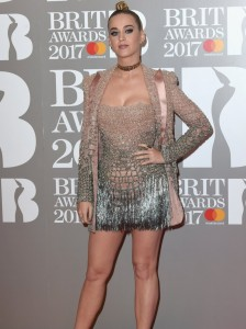 Brits Girl Meets Dress 3