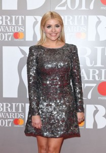 Brits Girl Meets Dress 4