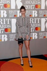 Brits Girl Meets Dress 8