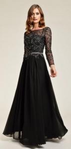 Prom Girl Meets Dress 4