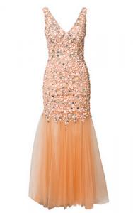 Prom Girl Meets Dress 9