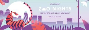 zoo_nights