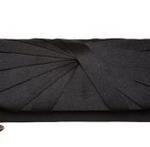 Anna Field - Black Bag (Hire - £39)